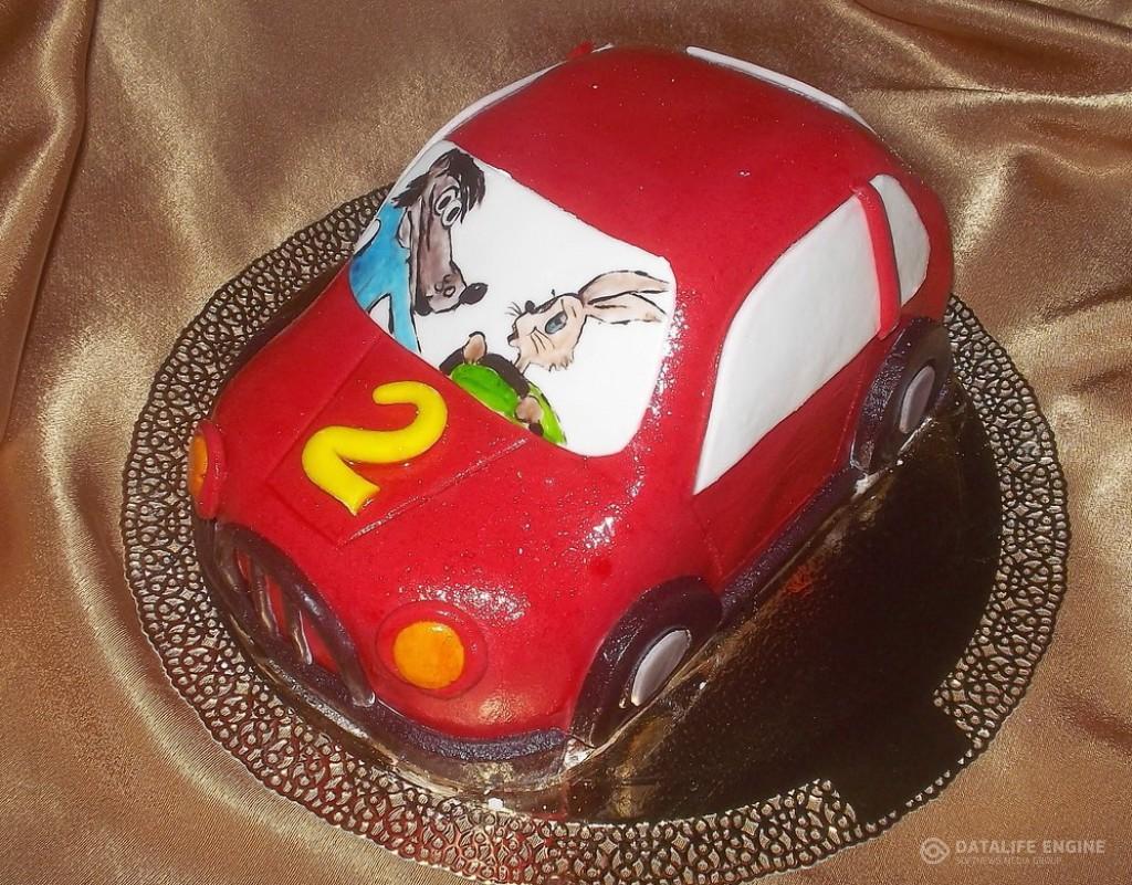 tort-multiki-sovetskie (93)