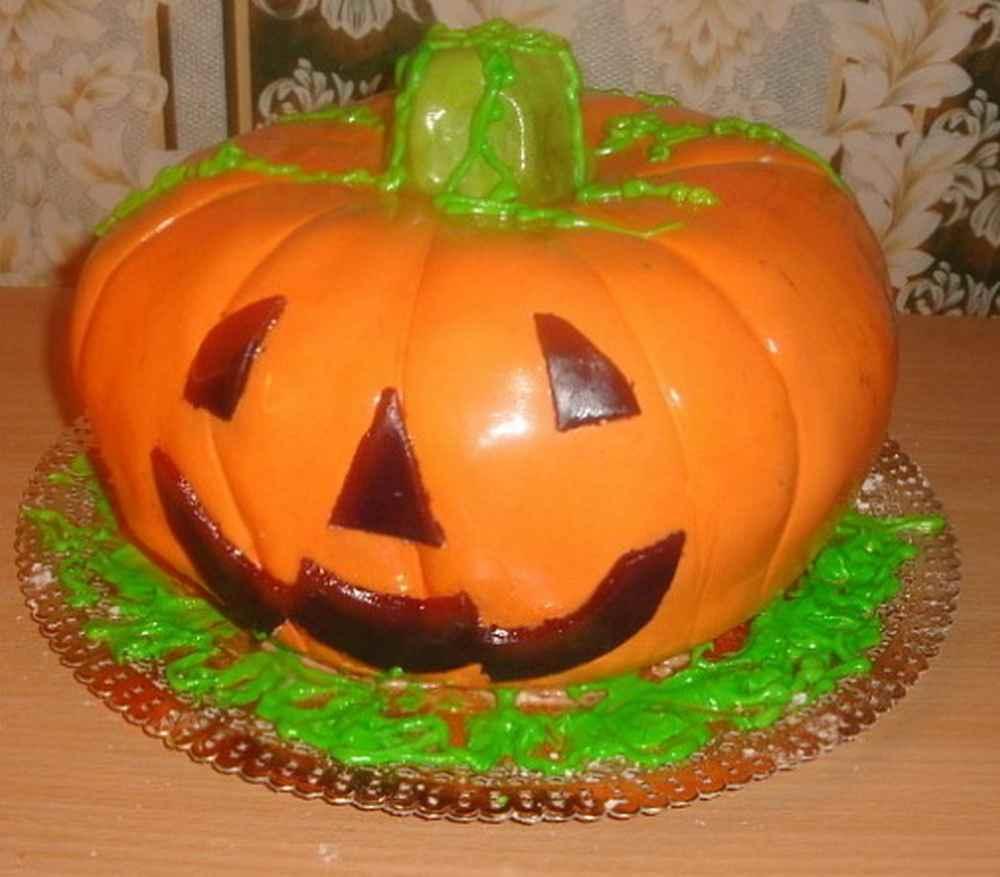 хеллоуин (12)