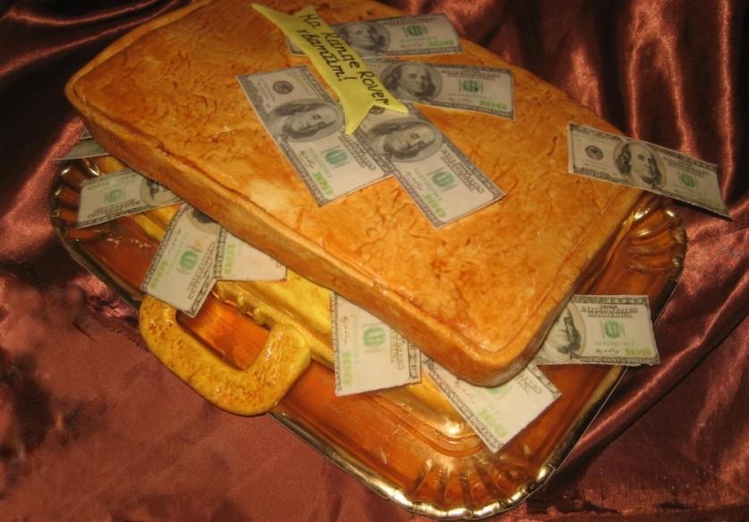 деньги (12)