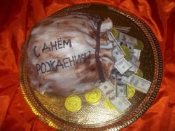 деньги (23)