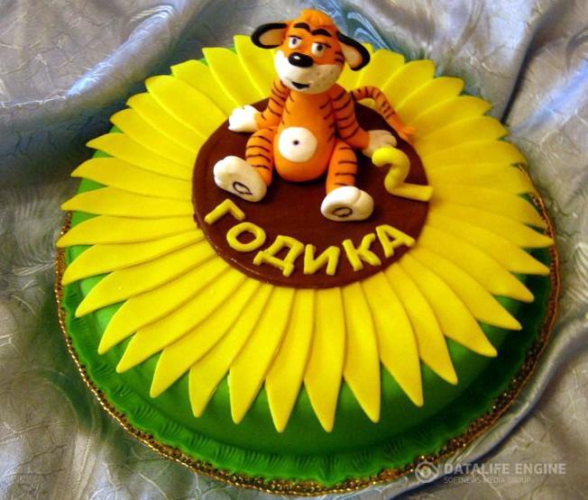 tort-multiki-sovetskie (36)
