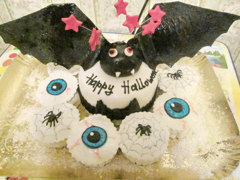 хеллоуин (8)