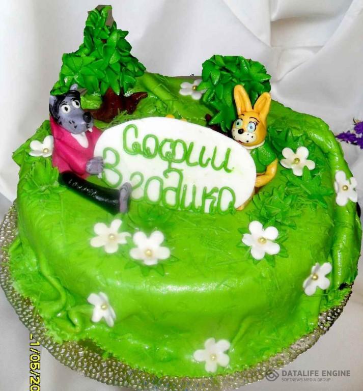 tort-multiki-sovetskie (37)