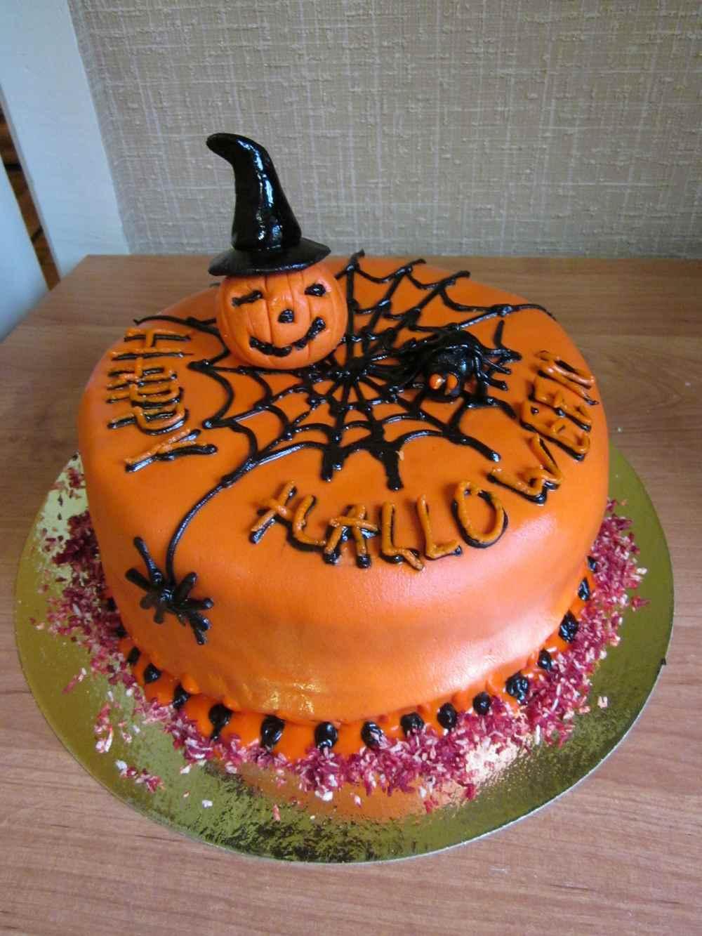 хеллоуин (7)