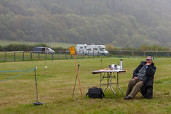 Welsh-View---400.jpg