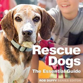44_Rescue Dogs - The Essential Guide_COV
