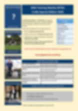 Profiles Crufts 2020 .jpg