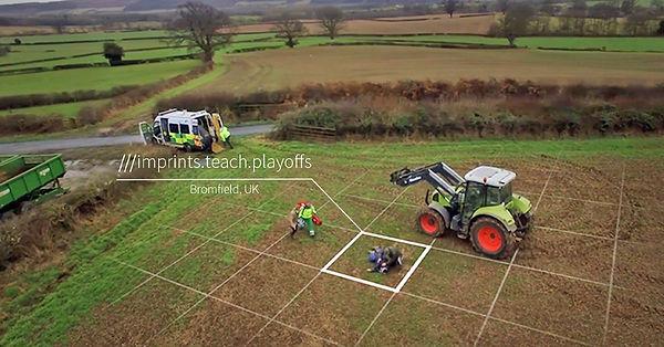 w3w-uk-image-assets-ambulance-1200px-628