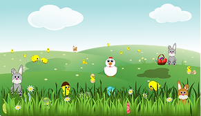 easter-154509_1280.png