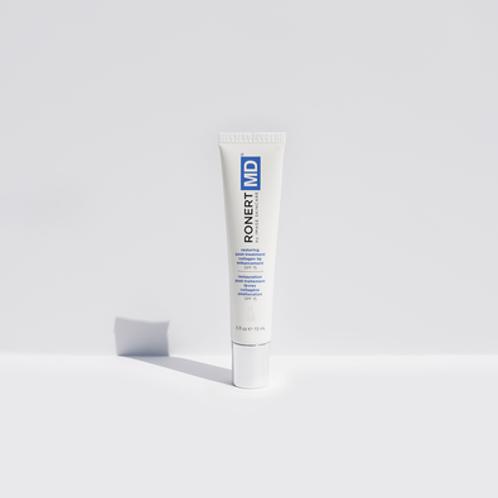 MD Collagen Lip Enhancer Spf15