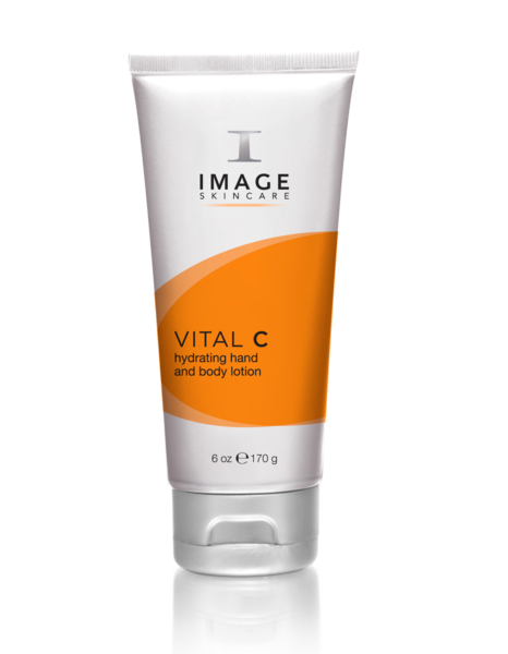 Vital C Hand & Body Lotion