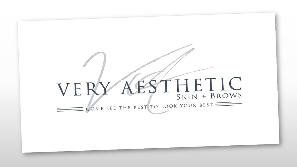 Very Aesthetic Skin+Brows