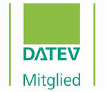 DATEV_Mitglied_A4_4c_Kachel_edited.jpg
