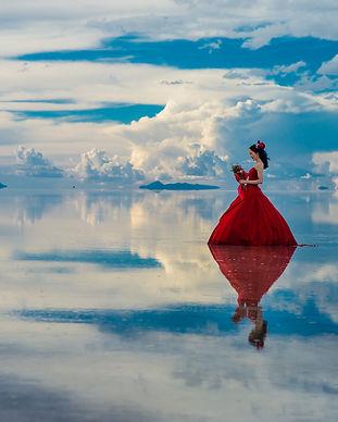 www.uyuniweddings.com12.JPG