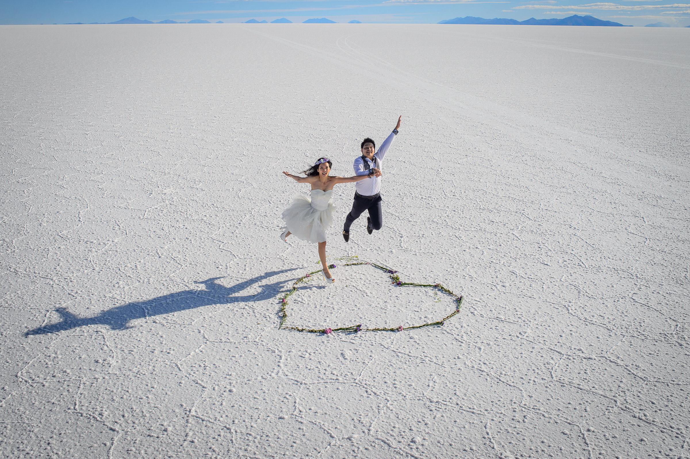 www.uyuniweddings.com42