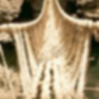 螢幕快照 2019-05-24 21.58.36_edited.png