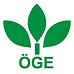 ÖGE_Logo.png