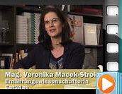 Macek-Strokosch Eat2day Interview