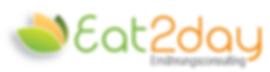 Eat2day Ernährungsconsulting Allergenkennzeichnung