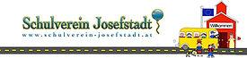 Schulverein Josefstadt
