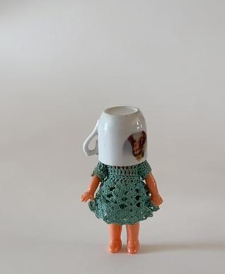 LILIANA PORTER - Helga.jpg