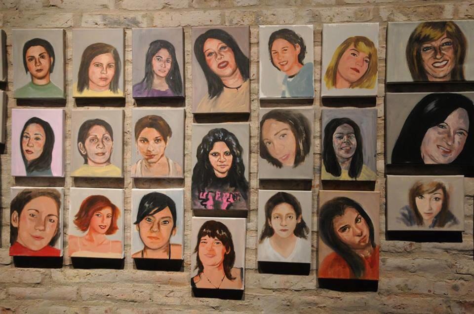 FATIMA PECCI - retratos Algfun dia IMG_0