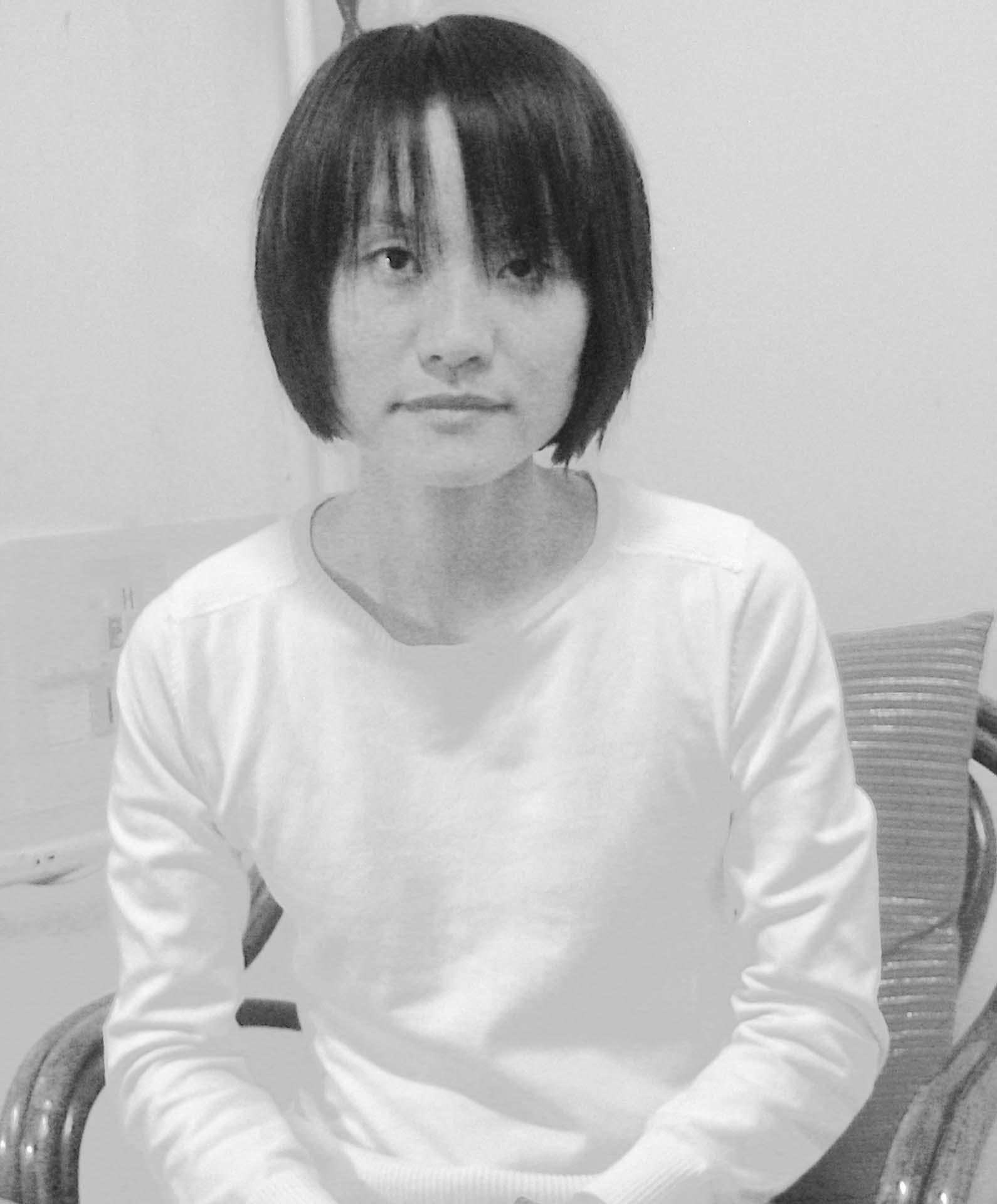 Kan Xuan