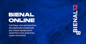 Bienal 12 Online