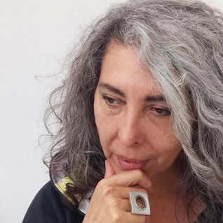 Marcela Astorga