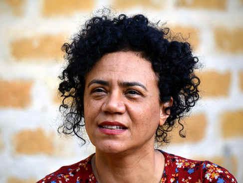 Eneida Sanches