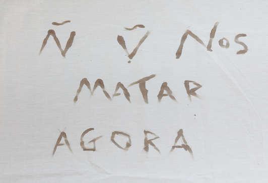 JOTA MOMBAÇA - 6. NÃOVÃO (Jota Mombac