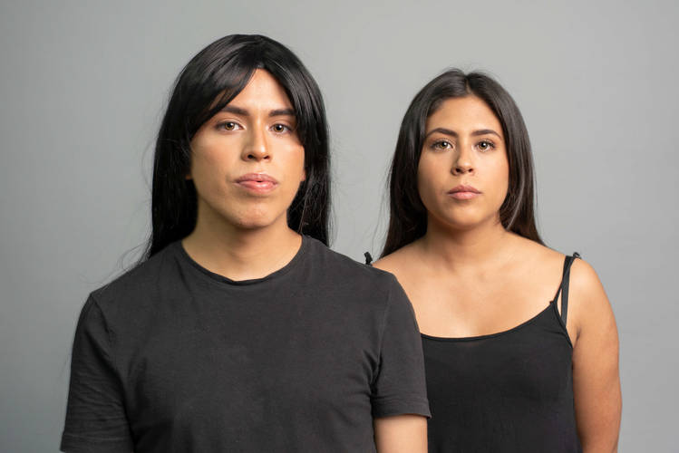SEBASTIAN CALFUQUEO - Mirar Millaray y M