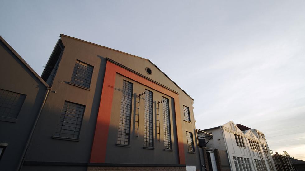 Instituto Caldeira
