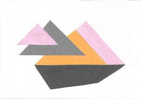 GETA_BRATESCU_-_Untitled_-_Game_of_forms