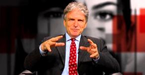 Gilberto Schwartsmann é indicado para o Prêmio ABCA 2019