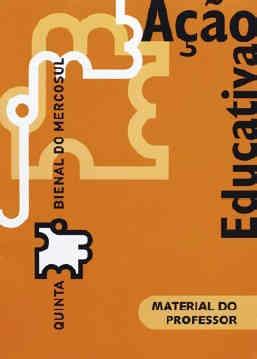 Material Pedagógico_5ª Bienal