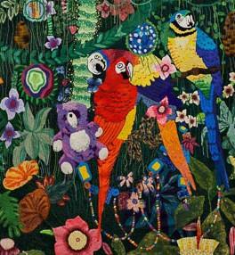 #03 Natureza e Mundo Contemporâneo