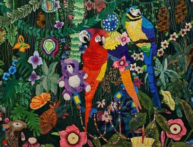 #03 Naturaleza y mundo contemporáneo