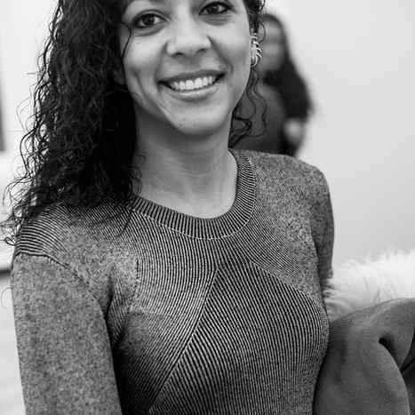 Dana Whabira