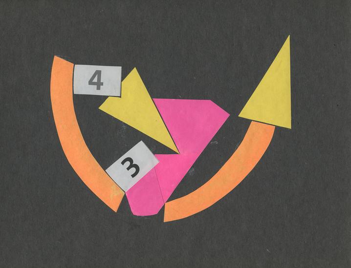 GETA BRATESCU - Game of Coded Forms - Ga