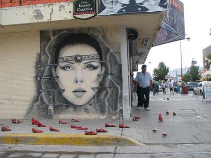 #12 Violências contra Mulheres