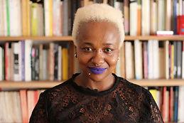 Musa Michelle Mattiuzzi
