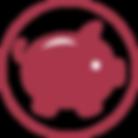 ICONES_Prancheta_1_cópia_2.png