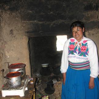 IMG_0722 - La cuisine de Marlene.JPG