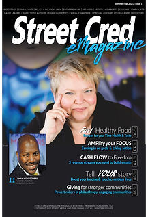 COVER MOCKUP FINAL Street Cred Mag Review ISSUE 1 DRAFT 4.jpg