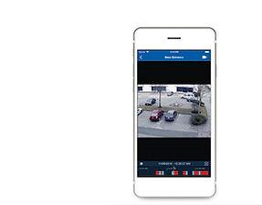 ACCMobile-Richmond-Phone-300left2.jpg