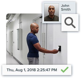 identity-verification.jpg