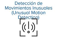 deteccion movimientos inusuales.PNG