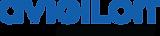 logo-avigilon-motorola.png
