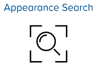 appearance search.PNG